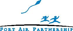 Fort Air Partnership