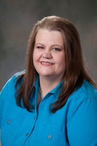 Carrie Trenholm, Public Member